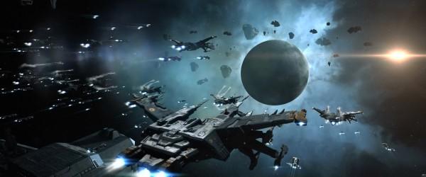 MMORPG-EVE-Online-Origins-Trailer