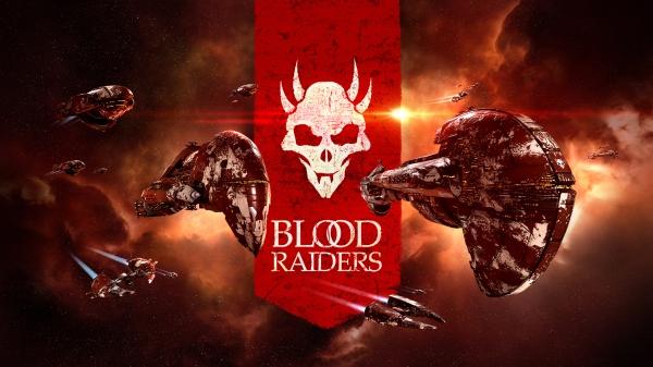 Bloodraiders_1920x1080