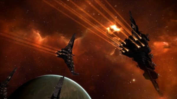 EVE-Online-Crucible-Trailer_1