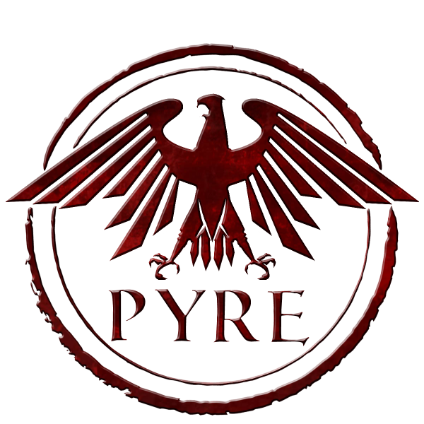 eaglepyre_red