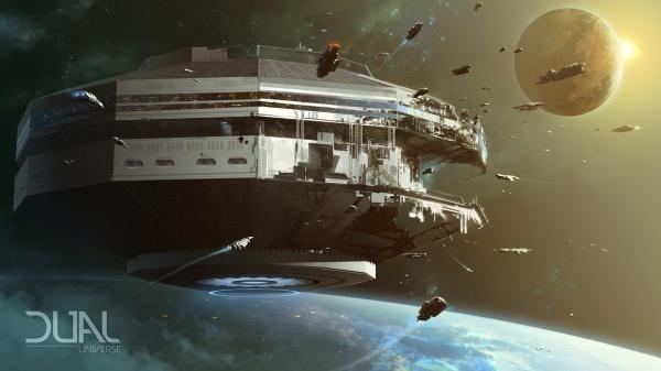 07.SpaceStation